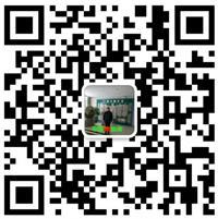辽宁祥元世界杯开户节能工程科技有限公司